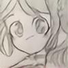 cotonetoe's avatar