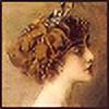 Cotovatre's avatar