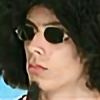 Cotovelo's avatar