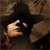 cotox14's avatar