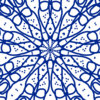 cottagecheesee's avatar