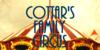 CottarsFamilyCircus's avatar
