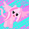 CottenHeart's avatar