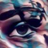 CottenWind's avatar