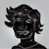 cotto-centimani's avatar