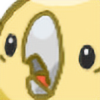 cotton-bird's avatar
