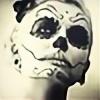 Cotton-Cloudie's avatar