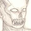 Cotton-Katze's avatar