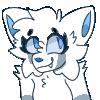 Cotton-Queen's avatar