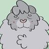 Cotton-Spotten's avatar