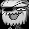 CottonCandiedCyanide's avatar