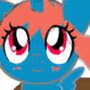 CottonCandieTheGreat's avatar