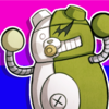 CottonCandiHeart's avatar