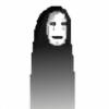 CottonCandy-Unicorn's avatar