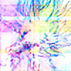cottoncandyborg's avatar