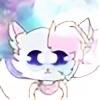CottoncandyBurst's avatar