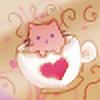 cottoncandycrumbs's avatar
