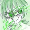 cottoncandyskeleton's avatar