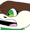 Cottoncandytubby's avatar