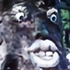 cottoncars's avatar