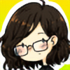 CottonCatRie's avatar