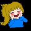 cottoncreme's avatar