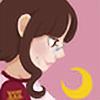 CottonDormouse's avatar