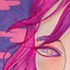cottondots's avatar
