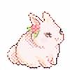 Cottoneeh's avatar