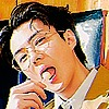 Cottonete's avatar
