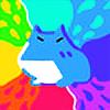 cottonfrog's avatar