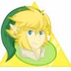 CottonIvy's avatar