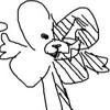 CottonKandii's avatar