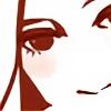 cottonlop's avatar