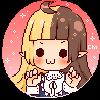cottonmusume's avatar