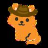 cottonstuffs's avatar