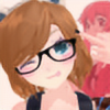 CottonSugarCandy's avatar