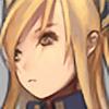 CottonTan's avatar
