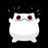 CottonValent's avatar