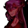 Cottony-Chess's avatar