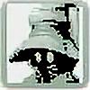 cotyboy's avatar