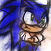 cotycallihan's avatar