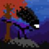 CotyX's avatar