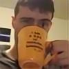 Couchdweller's avatar