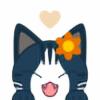 Couchkissen's avatar