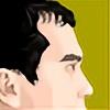 couchpilot's avatar