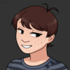 CouchPotatoe616's avatar
