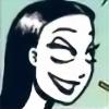 Cougar-kun's avatar