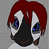 cougar-the-bun's avatar