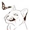 Cougar0893's avatar